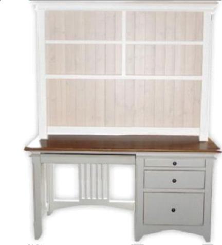 MAYNE Computer Desk-Woodlove Furniture