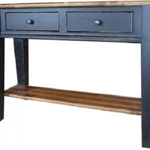CROFTON Sofa Table-woodlove flooring
